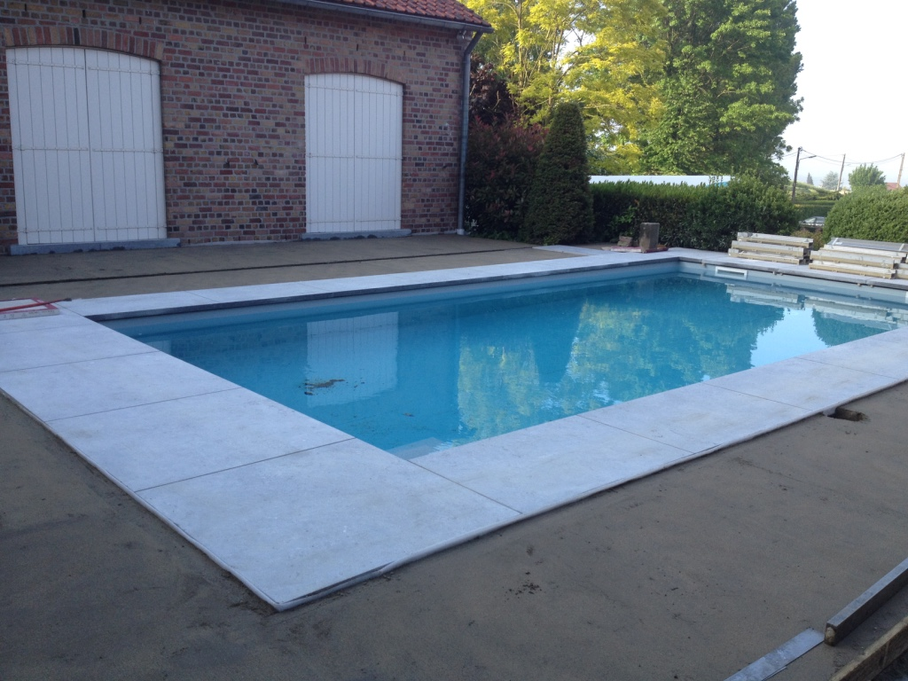 R novation d une piscine de 20 ans pool conception for Conception de piscine